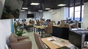 Офіс, B-102181, Науки просп., Київ - Фото 3