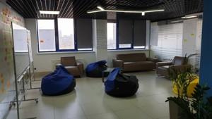 Офіс, B-102181, Науки просп., Київ - Фото 6