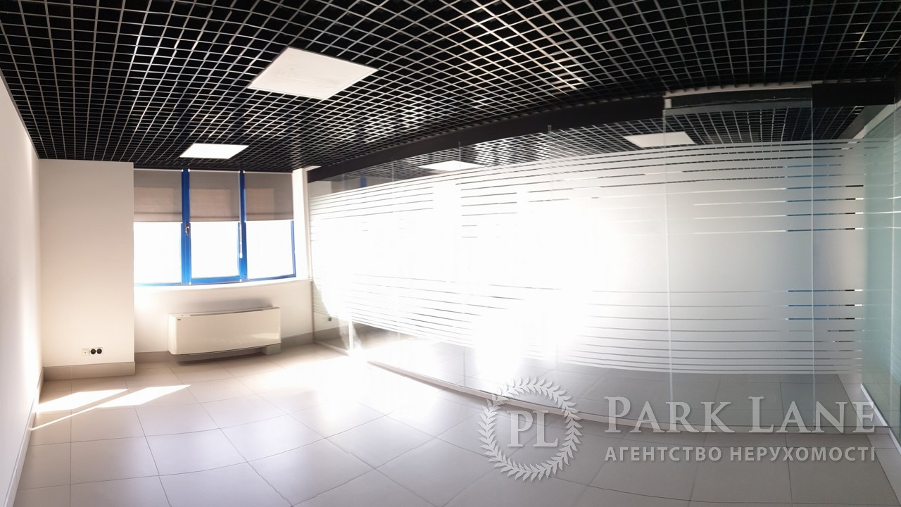 Офіс, B-102181, Науки просп., Київ - Фото 9