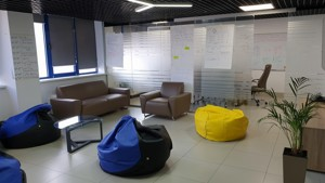 Офіс, B-102181, Науки просп., Київ - Фото 7