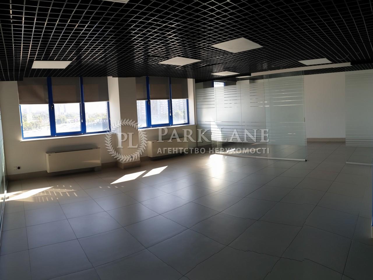 Офіс, B-102181, Науки просп., Київ - Фото 10