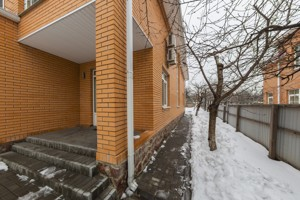 Дом J-29664, Верхнегорская, Киев - Фото 38