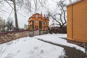 Будинок J-29664, Верхньогірська, Київ - Фото 39