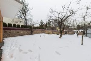 Дом J-29664, Верхнегорская, Киев - Фото 40