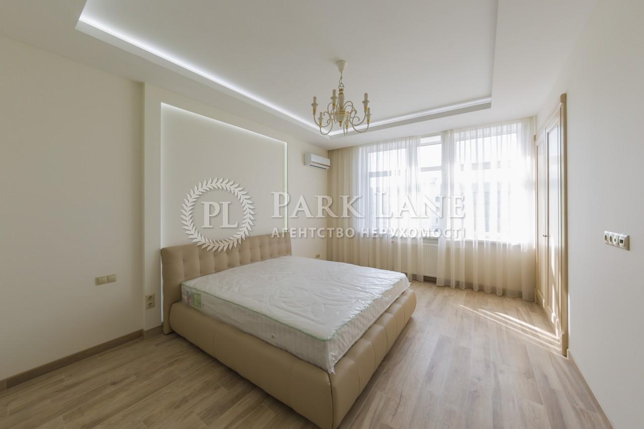 Квартира Леси Украинки бульв., 7б, Киев, I-31426 - Фото 7
