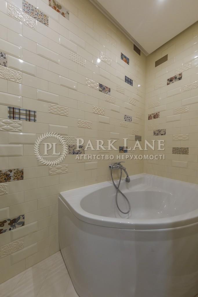 Квартира Леси Украинки бульв., 7б, Киев, I-31426 - Фото 10