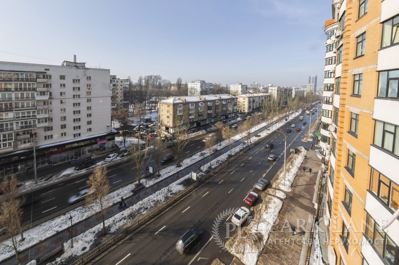 Квартира Леси Украинки бульв., 7б, Киев, I-31426 - Фото 16