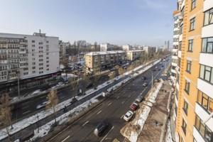 Квартира I-31426, Леси Украинки бульв., 7б, Киев - Фото 20