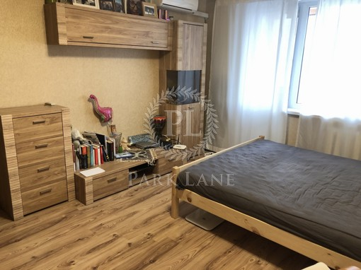 Квартира Шолом-Алейхема, 5, Киев, R-37730 - Фото
