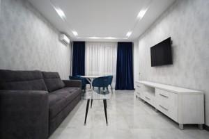 Квартира I-32536, Златоустовская, 34, Киев - Фото 7