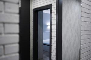 Квартира I-32536, Златоустовская, 34, Киев - Фото 42