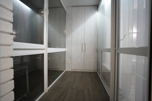 Квартира I-32536, Златоустовская, 34, Киев - Фото 41