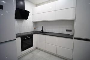 Квартира I-32536, Златоустовская, 34, Киев - Фото 22
