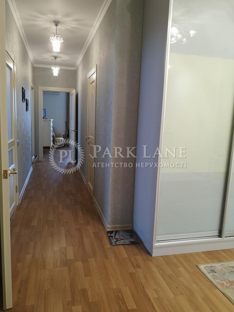 Квартира ул. Чавдар Елизаветы, 2, Киев, M-38821 - Фото 22