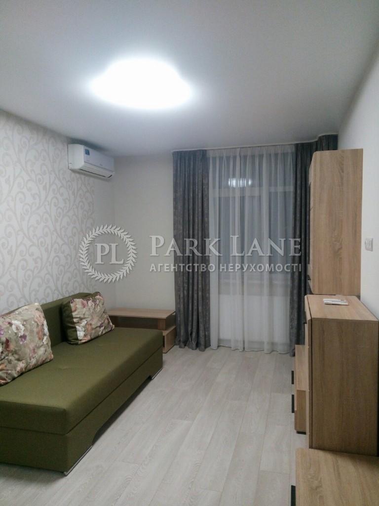 Квартира Правды просп., 43б, Киев, Z-580328 - Фото 3