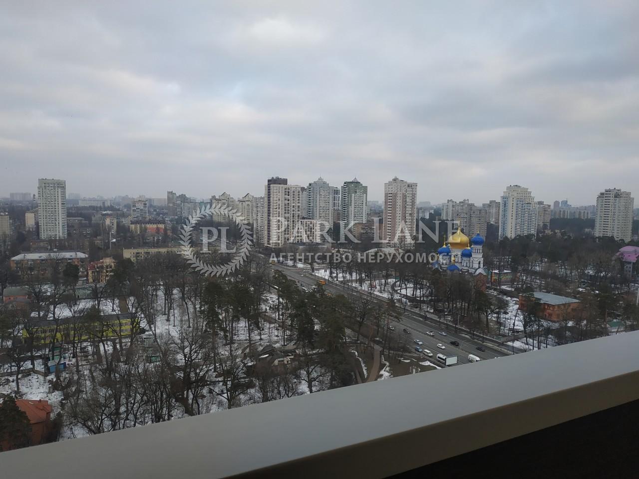Квартира Z-753206, Пушиной Феодоры, 23, Киев - Фото 21
