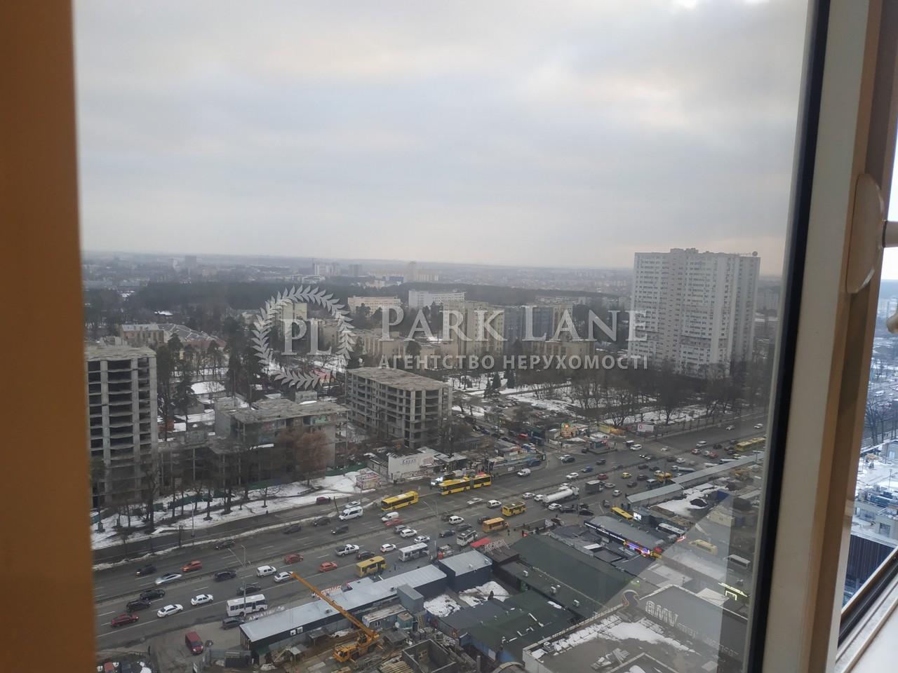 Квартира Z-753206, Пушиной Феодоры, 23, Киев - Фото 22