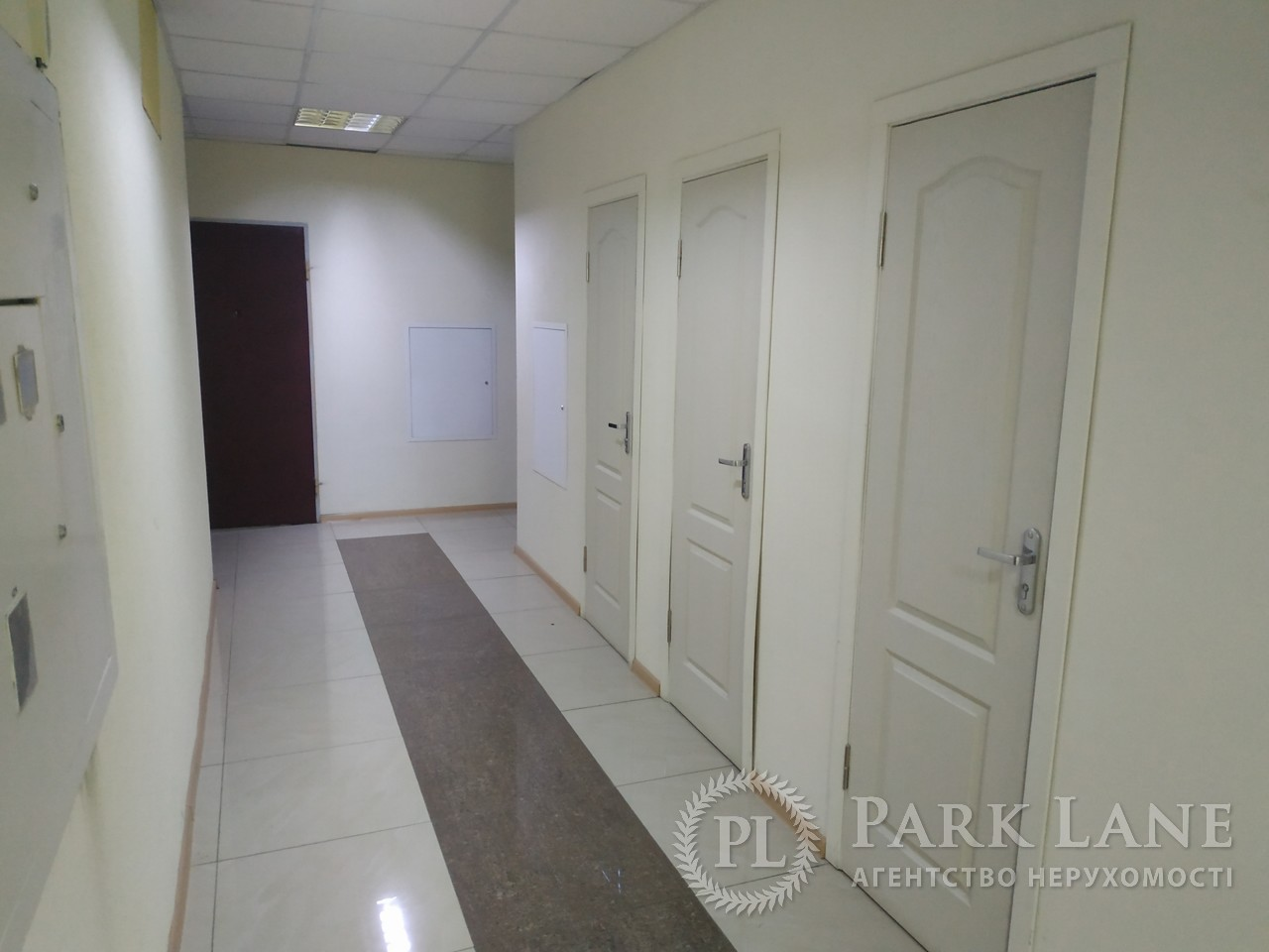 Квартира Z-753206, Пушиной Феодоры, 23, Киев - Фото 13