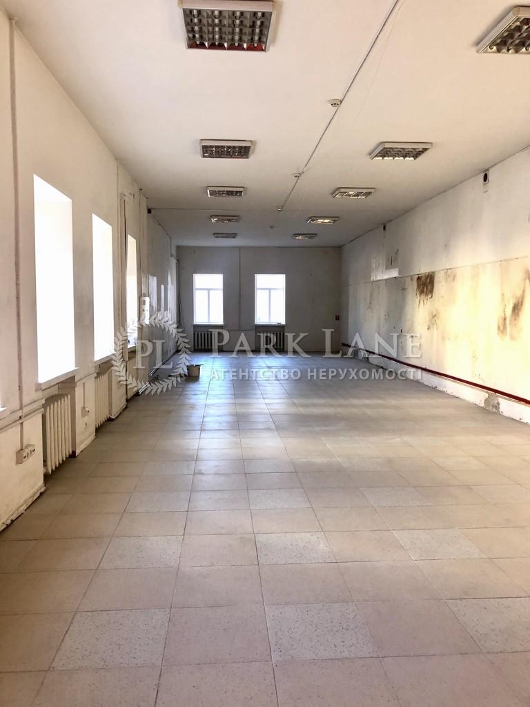 Нежилое помещение, ул. Верхний Вал, Киев, N-22839 - Фото 2