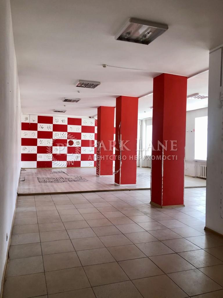 Нежилое помещение, ул. Верхний Вал, Киев, N-22840 - Фото 2