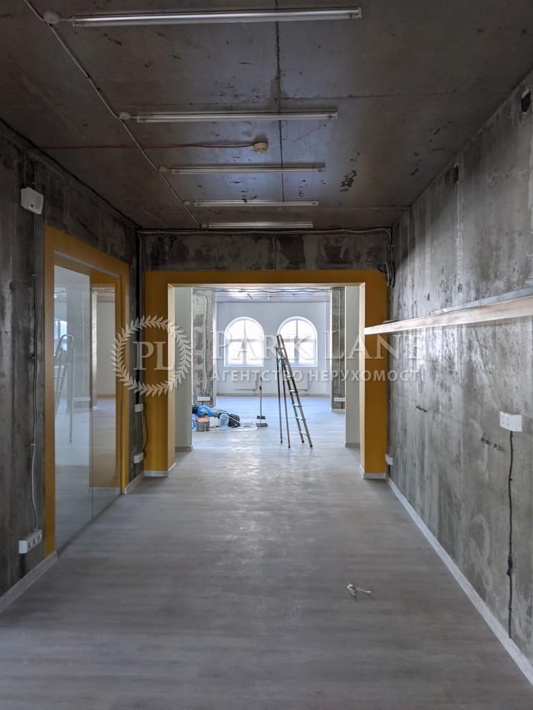 Офіс, B-102205, Воздвиженська, Київ - Фото 13