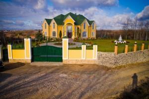 Дом R-37821, Лесники (Киево-Святошинский) - Фото 15