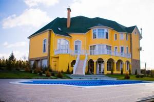 Дом R-37821, Лесники (Киево-Святошинский) - Фото 2
