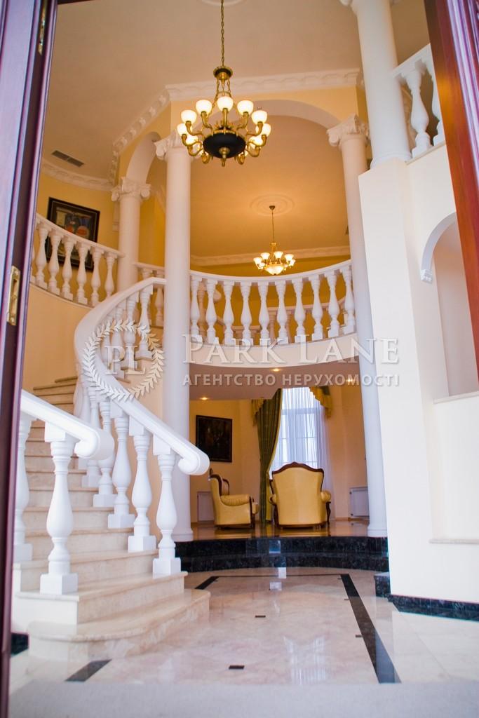 Будинок Лісники (Києво-Святошинський), R-37821 - Фото 4