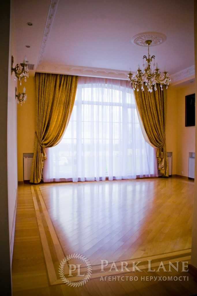 Дом R-37821, Лесники (Киево-Святошинский) - Фото 8