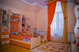 Дом R-37821, Лесники (Киево-Святошинский) - Фото 9
