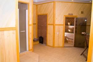 Дом R-37821, Лесники (Киево-Святошинский) - Фото 13