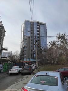 Квартира K-31288, Мирная, 2/1, Киев - Фото 4