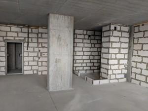 Квартира B-102194, Драгомирова, 14а, Київ - Фото 7
