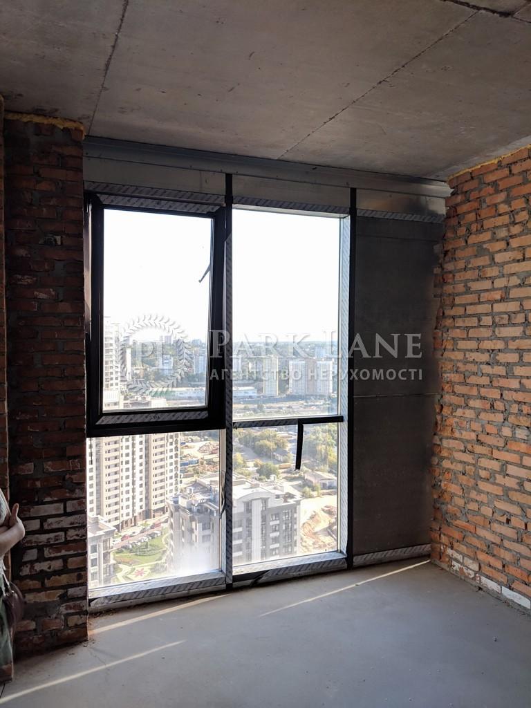 Квартира B-102194, Драгомирова, 14а, Київ - Фото 5