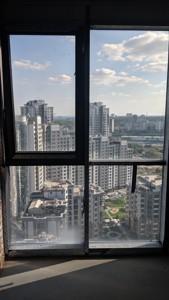 Квартира B-102194, Драгомирова, 14а, Київ - Фото 6