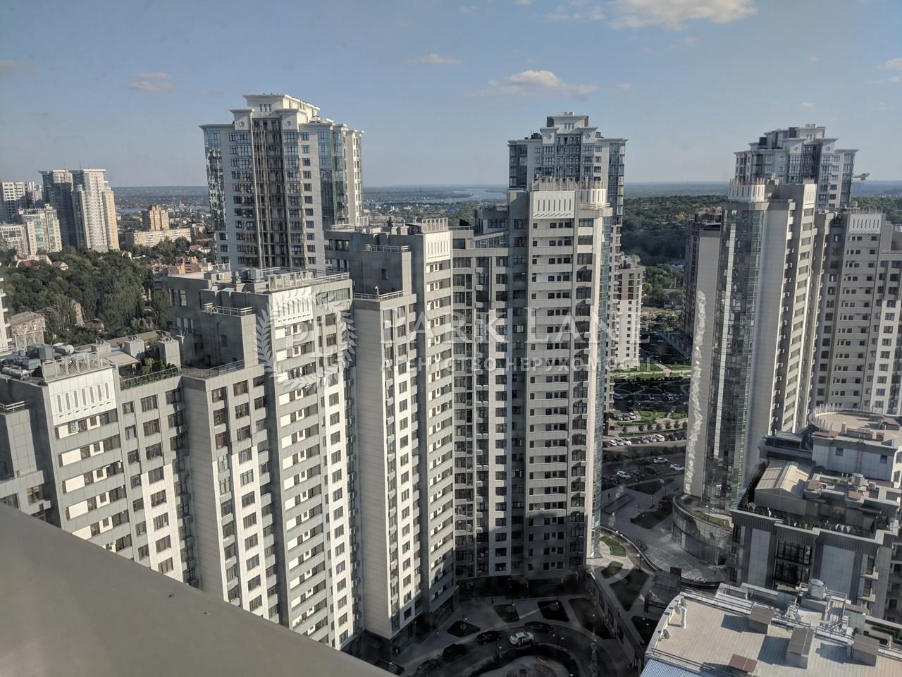 Квартира ул. Драгомирова Михаила, 14а, Киев, B-102193 - Фото 5