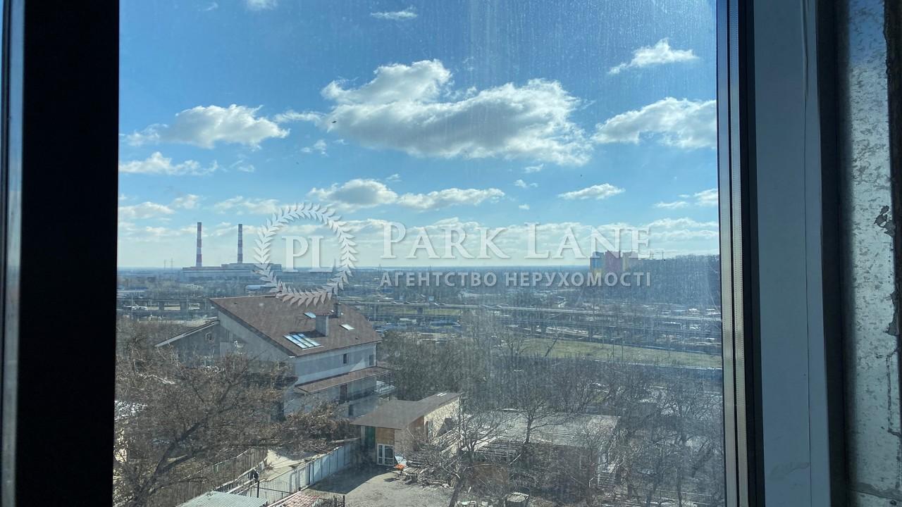 Квартира B-102204, Зверинецкая, 72 корпус 1, Киев - Фото 12