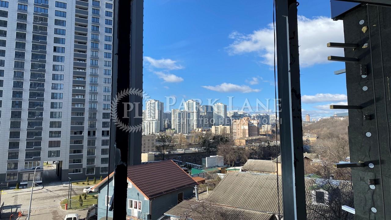 Квартира B-102203, Звіринецька, 72 корпус 2, Київ - Фото 11