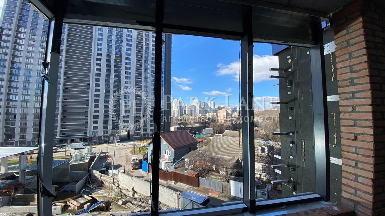 Квартира B-102203, Звіринецька, 72 корпус 2, Київ - Фото 12