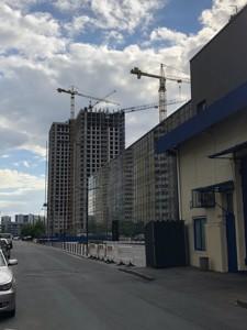 Квартира Z-742713, Клеманская, 7 корпус 2, Киев - Фото 5