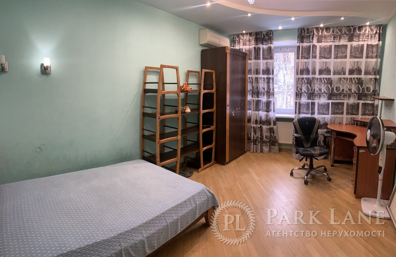 Квартира ул. Гончара Олеся, 62, Киев, Z-374041 - Фото 8