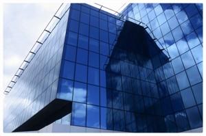 Коммерческая недвижимость, B-102209, Спасская, Подольский район