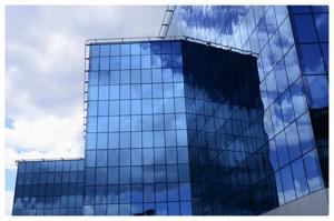 Нежитлове приміщення, B-102209, Спаська, Київ - Фото 3