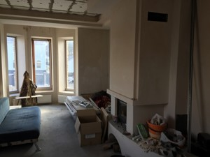 Дом K-31545, Грушевского, Кременище - Фото 4