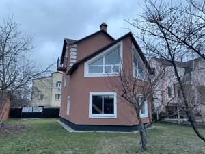 Дом K-31551, Садовая (Осокорки), Киев - Фото 1