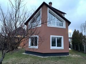 Дом K-31551, Садовая (Осокорки), Киев - Фото 2