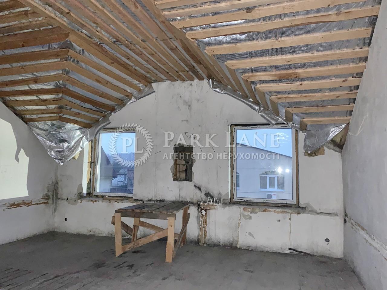 Дом K-31551, Садовая (Осокорки), Киев - Фото 6