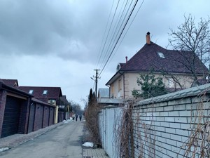 Дом K-31551, Садовая (Осокорки), Киев - Фото 19