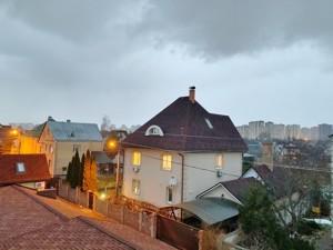 Дом K-31551, Садовая (Осокорки), Киев - Фото 9