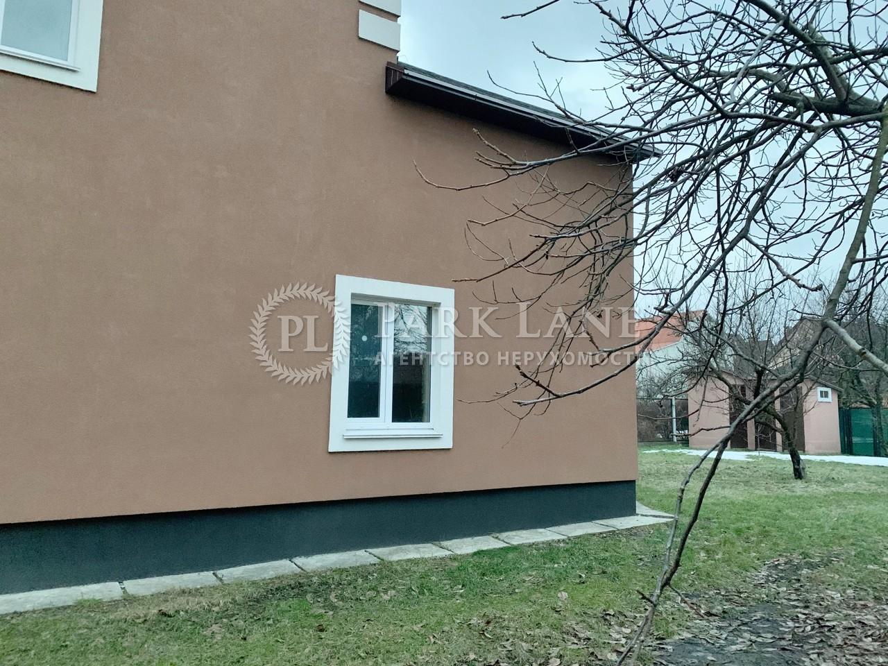 Земельный участок K-31552, Садовая (Осокорки), Киев - Фото 10